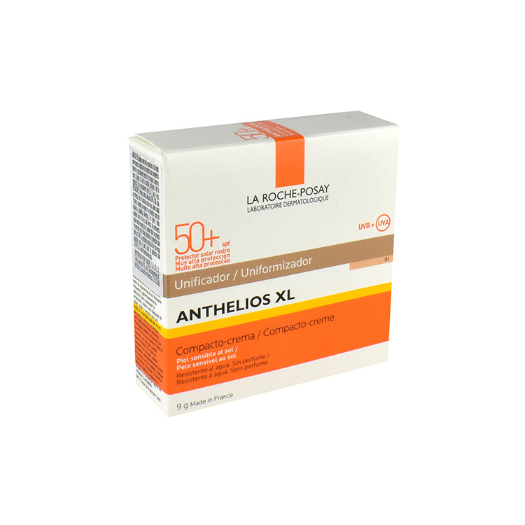 ANTHELIOS COMPACTO FPS-50 T1