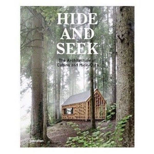 Gestalten - Hide and Seek