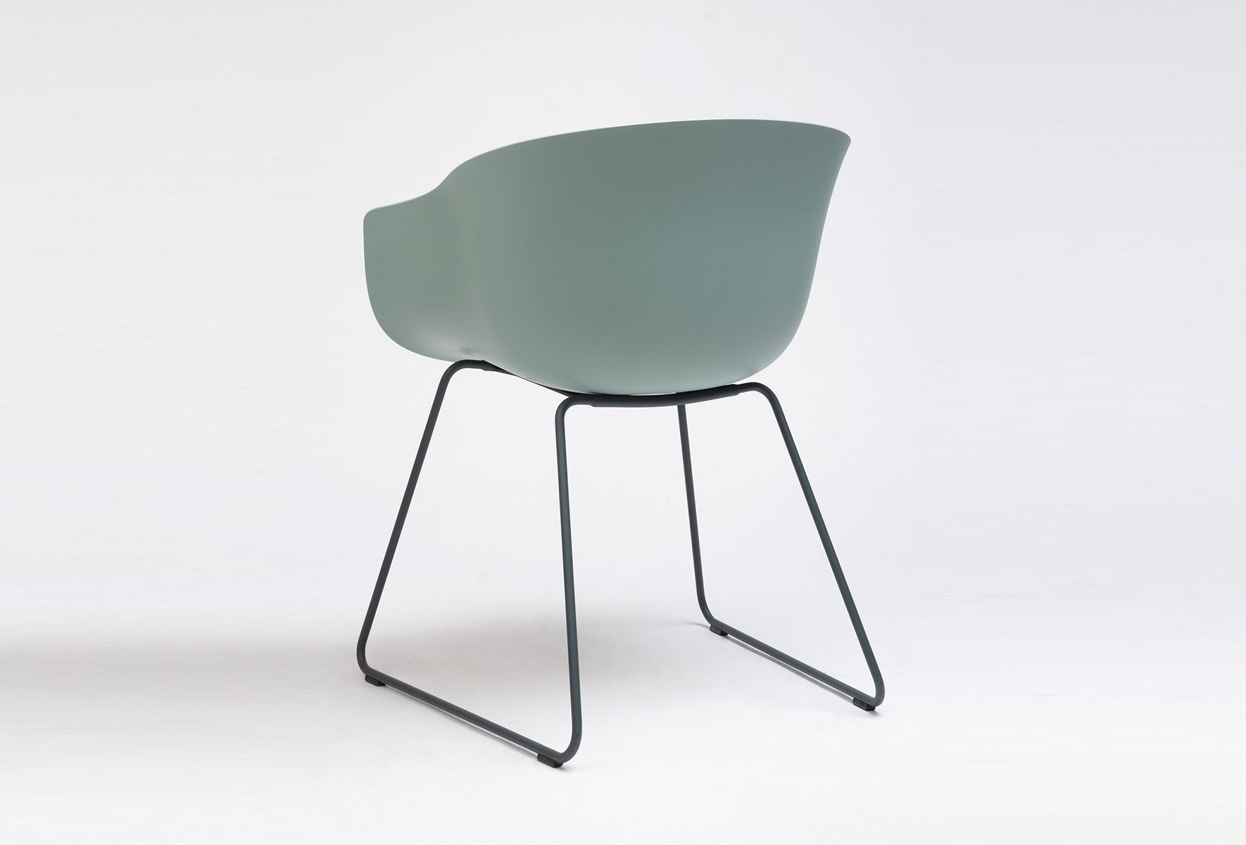 Ondarreta - OUTDOOR BAI Chair