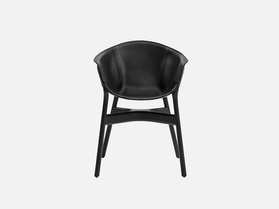 HEM - Pocket Armchair