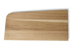 Menu Tilt Cutting Board - Large