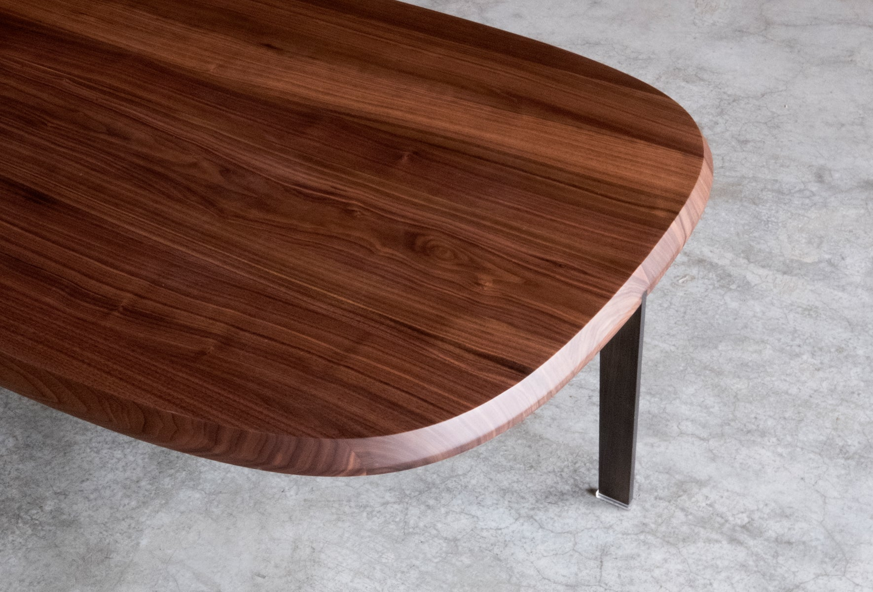 Bensen - Area Coffee Table