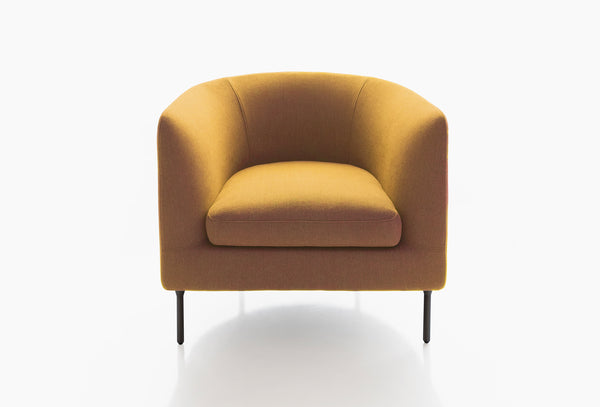 Bensen - Delta Club Chair