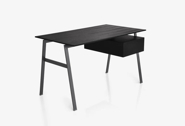 Bensen - Homework Desk