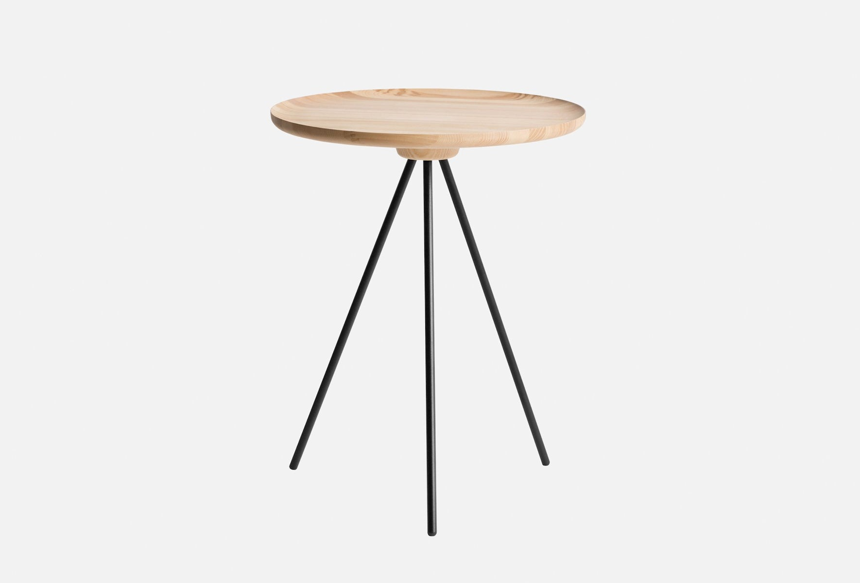 HEM - Key Side Table