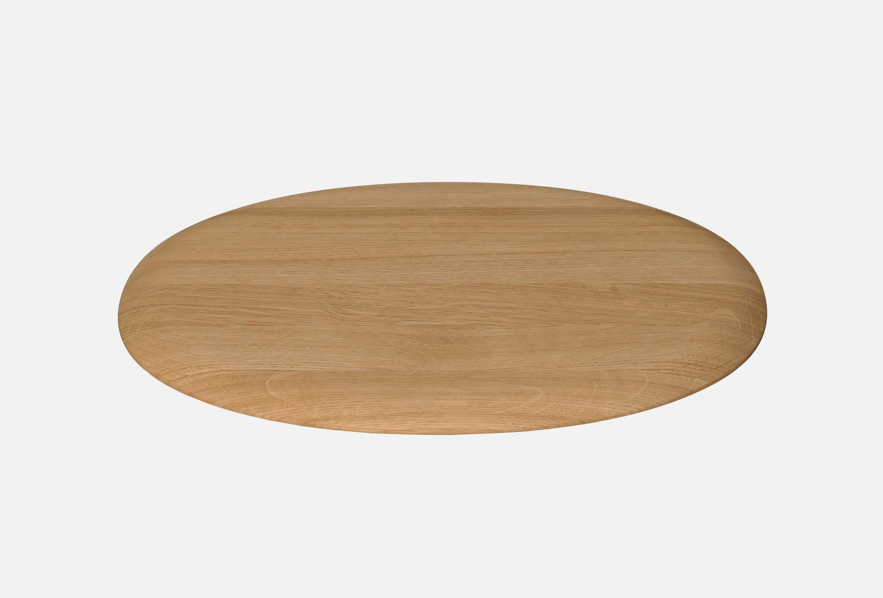 Hem Sasso Serving Tray