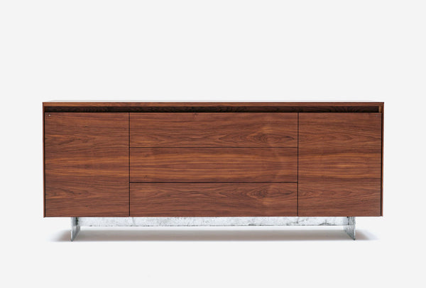 Index Sideboard