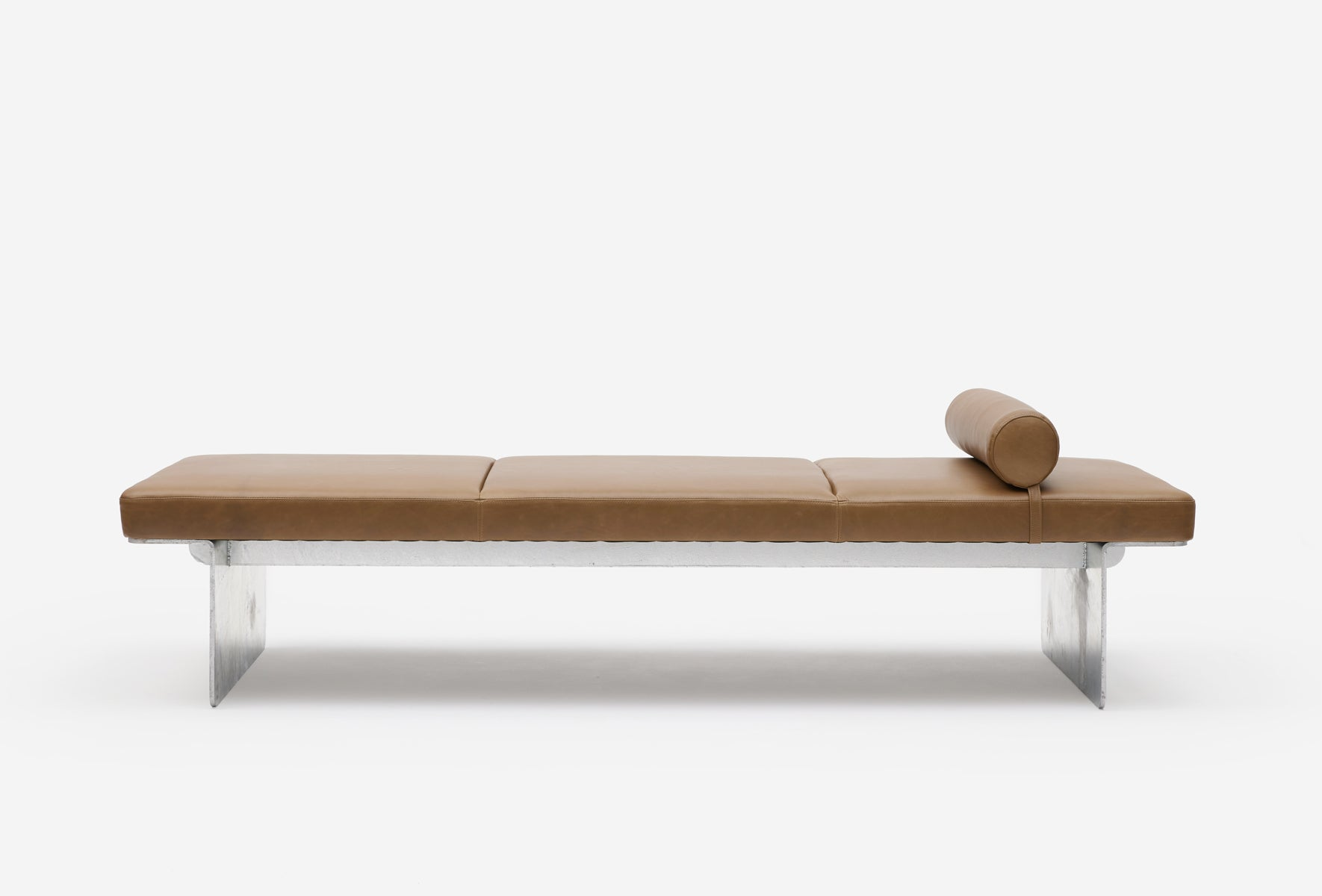 York Daybed