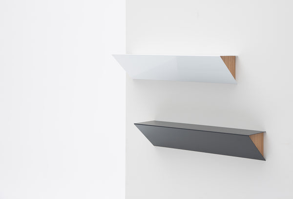Apex Shelf