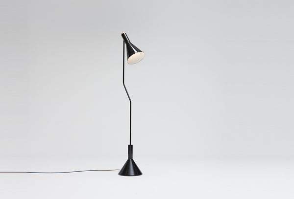 Switch Floor Lamp