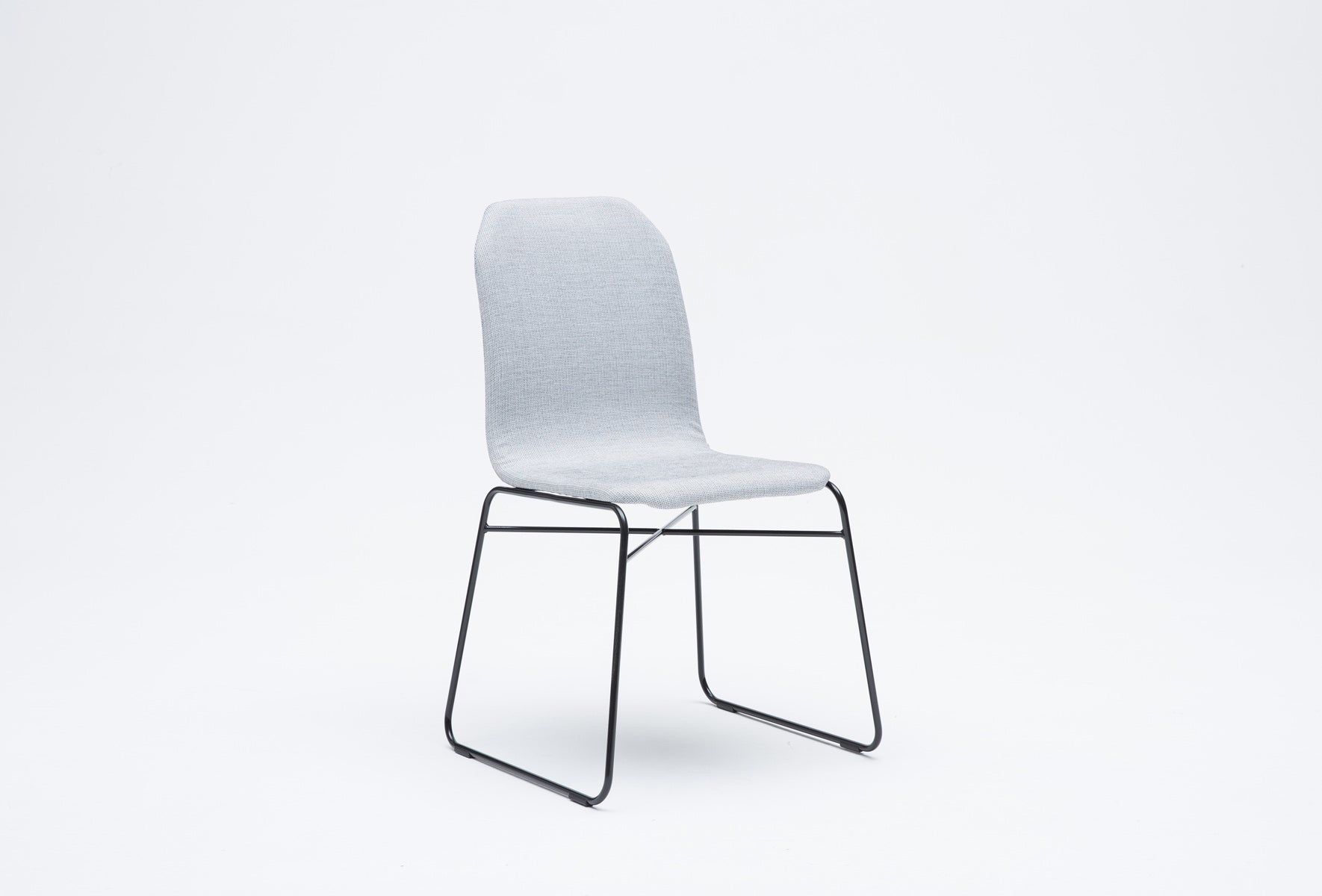Bevel Chair
