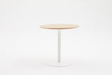 Chase Table - Round