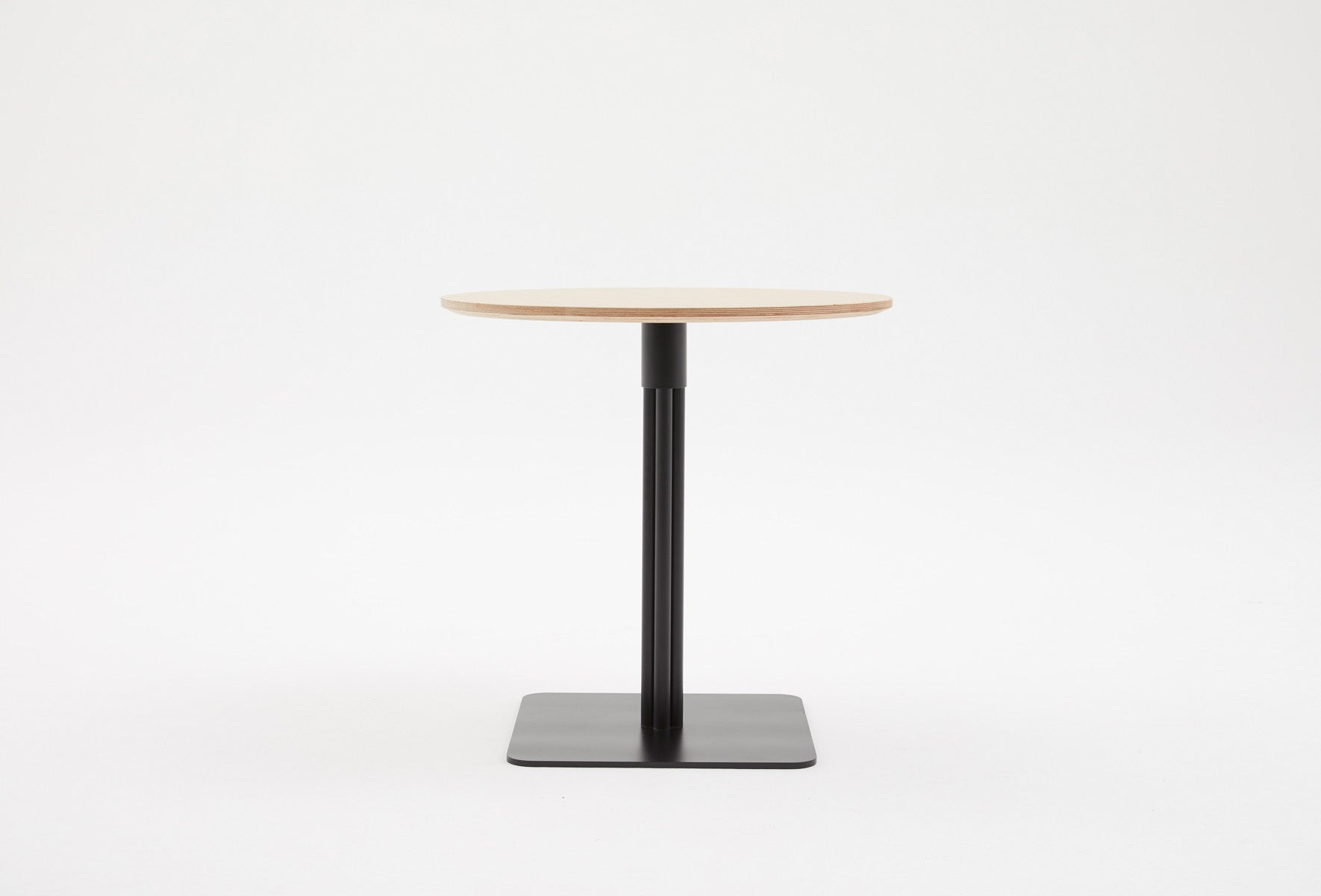 Chase Table - Square