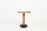 Donut Side Table