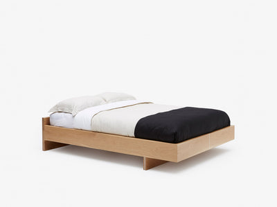 Fenton Bed