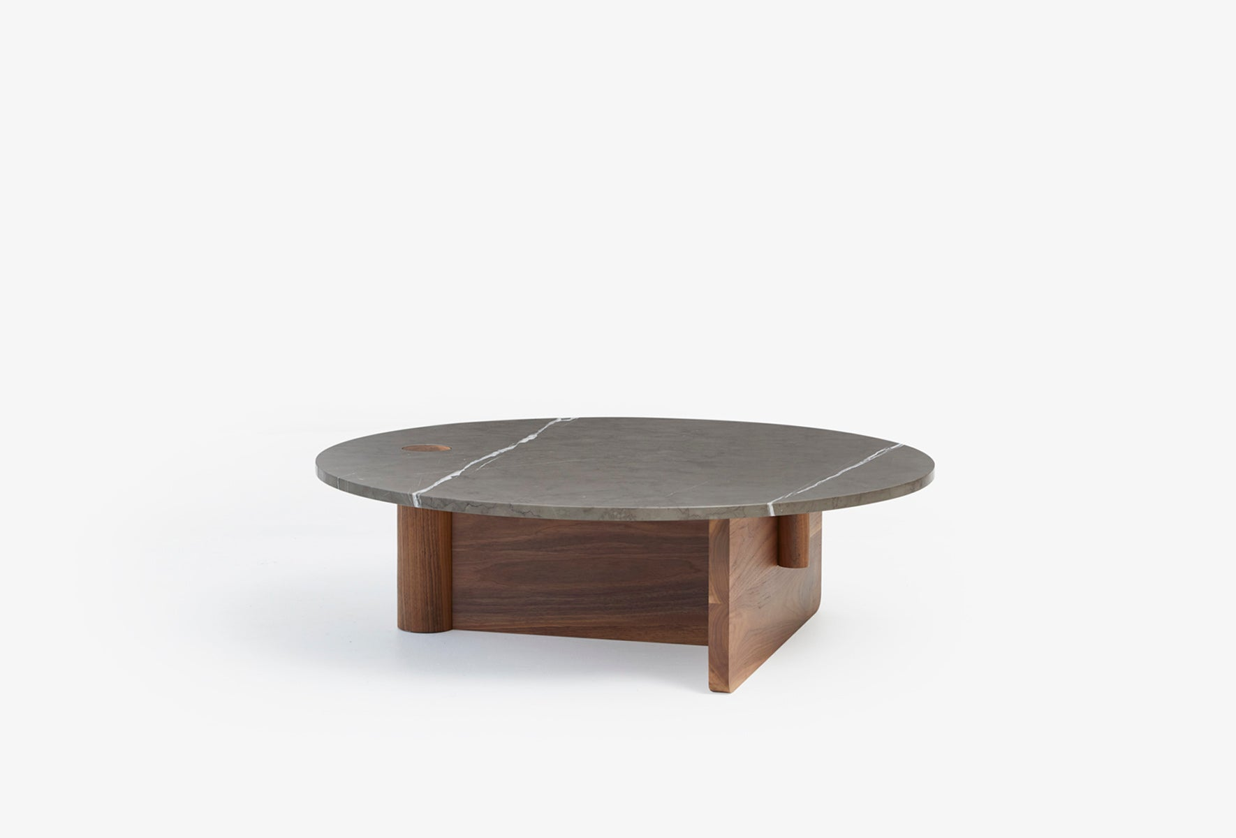 Pivot Coffee Table