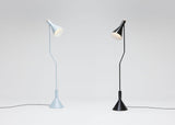 Tim Webber Design Switch Lamp (Black & White)