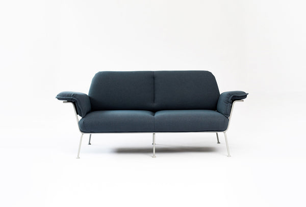 Walker 2 Seater Sofa