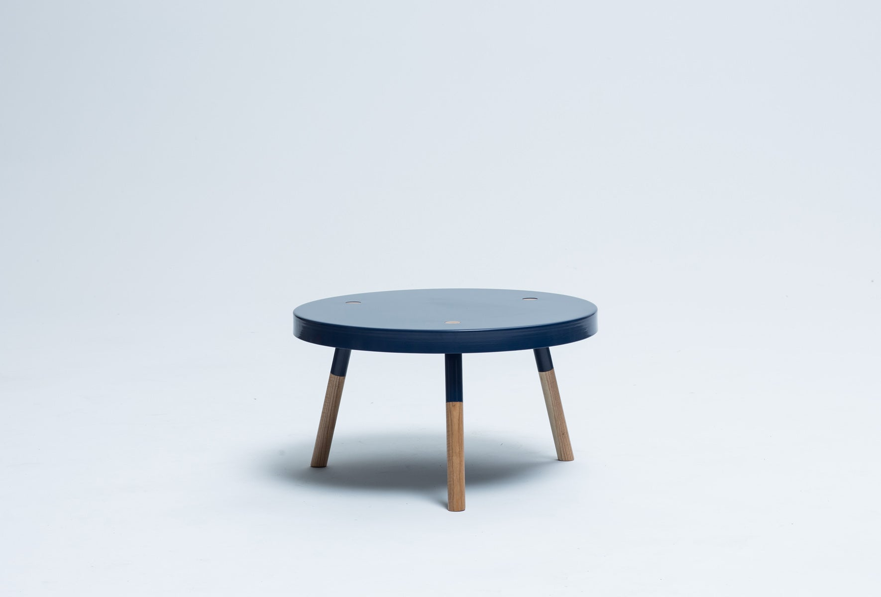 Y Coffee Table