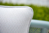 Kin Outdoor 2 Seater Sofa