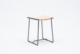 Wrap Stool 470mm