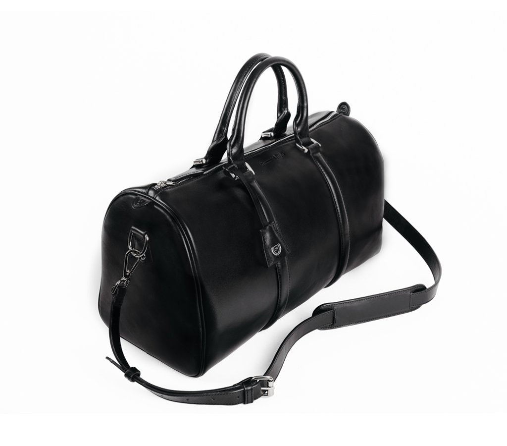 Common People - One Night Stand Overnight Bag