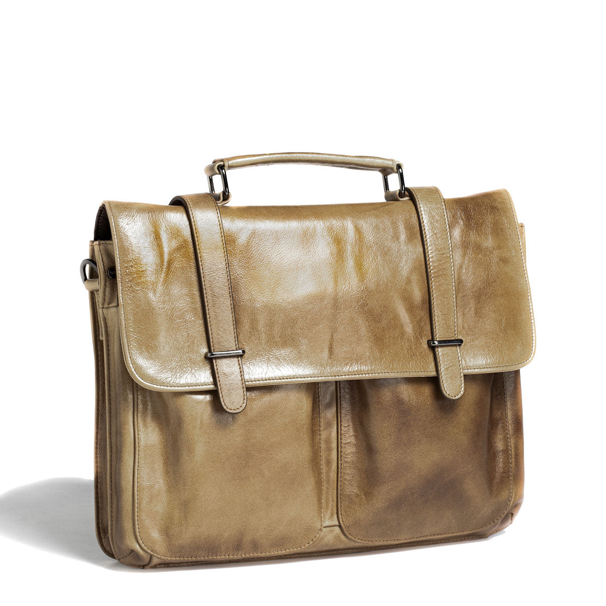 Executive Laptop Bag | BL99