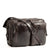 Multi-Function Bag | BL32