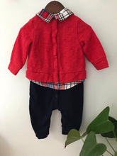 Load image into Gallery viewer, Baby Gap Jumper