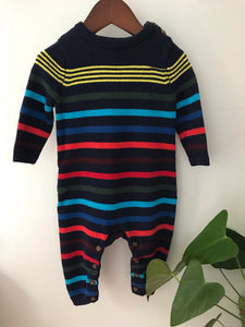 Baby Gap Knit Jumper