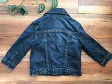 Load image into Gallery viewer, Hudson Jeans Denim Jacket