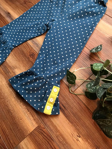 Matilda Jane Polka Dot Pants