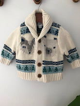 Load image into Gallery viewer, Baby Gap Chill Cardigan