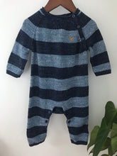 Load image into Gallery viewer, Baby Gap Kinit Jumper