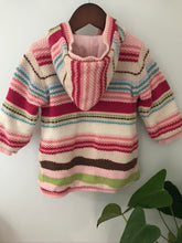 Load image into Gallery viewer, Baby Gap Knit Cardigan