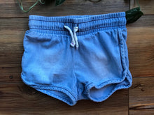 Load image into Gallery viewer, Cat & Jack Denim Shorts