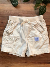 Load image into Gallery viewer, Baby Gap Khaki Shorts