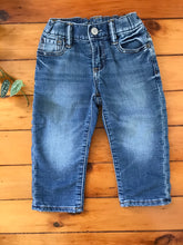 Load image into Gallery viewer, Baby Gap Straight Leg Jeans