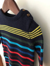 Load image into Gallery viewer, Baby Gap Knit Jumper