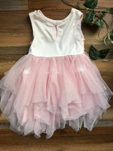 Load image into Gallery viewer, Mia & Mimi Tulle Dress