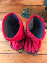 Load image into Gallery viewer, Mole Hill Cold Weather Bootie