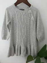 Load image into Gallery viewer, baby Gap Knit Tunic
