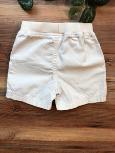 Baby Gap Khaki Shorts