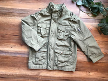 Load image into Gallery viewer, Copy of H&M Lightweight Jacket