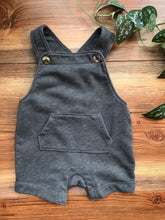 Load image into Gallery viewer, Old Navy Soft Shorty Overall