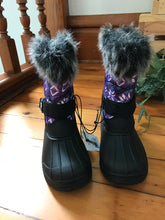 Load image into Gallery viewer, Jands Snow Boots