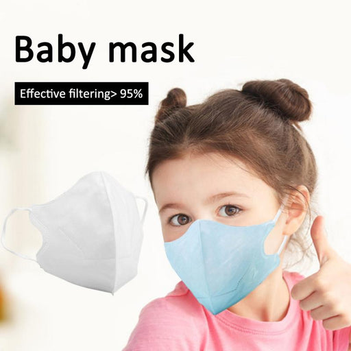 KN95 Mask for Kids
