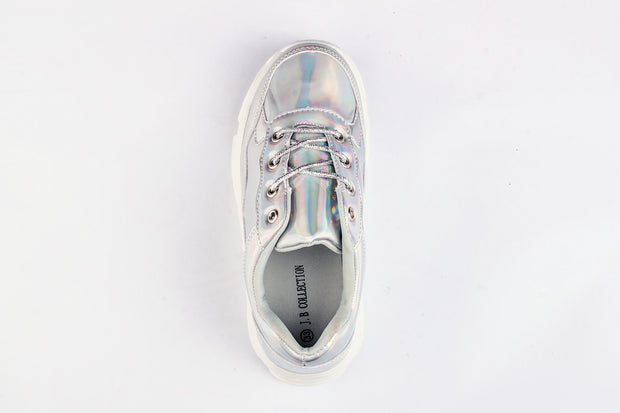 Teens girl sneakers
