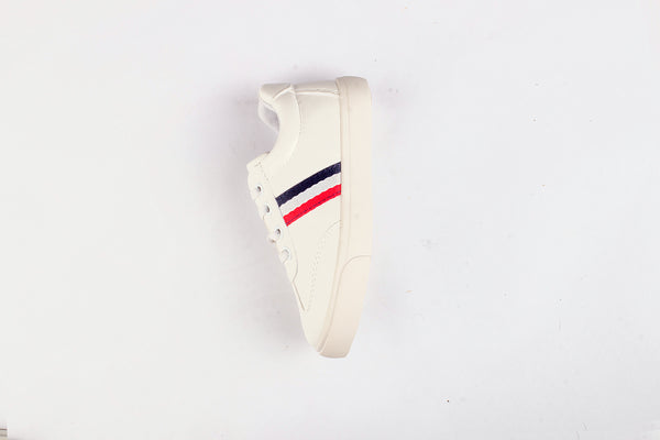 TEANS BOYS SNEAKERS - WH_1