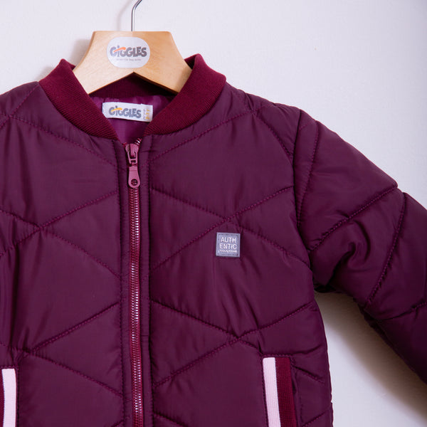 PARKA ruby wine_538